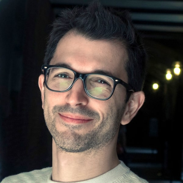 Iyad Rahwan, Max Planck Institute for Human Development