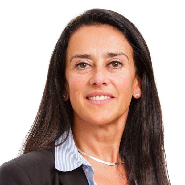 Grazia Vittadini, Airbus