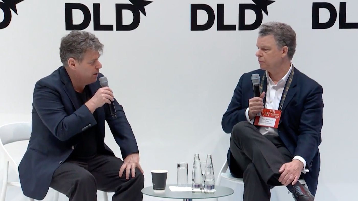 Andrew-Keen-Kallen-DLD18-Video-Preview