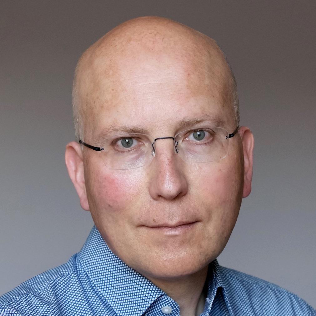 Karsten Lemm
