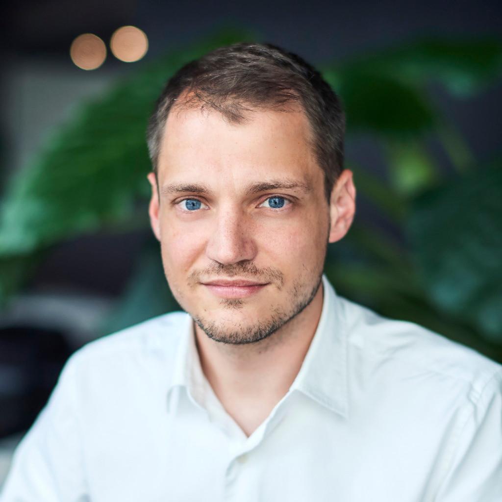 Wolfgang Kerler, 1E9