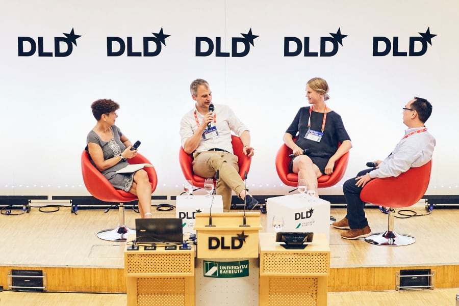 DLDcampus19-Bayreuth-Food-Panel