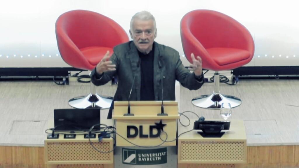 DLDcampus19-Bayreuth-Gumbrecht-Video-Preview
