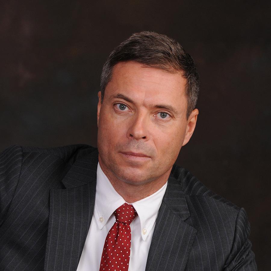 Michael Clauss, Ambassador, DLD