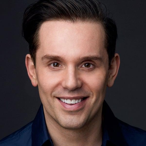 Christian Angermayer, investor, Apeiron