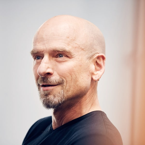 Jeffrey Schnapp, metaLAB