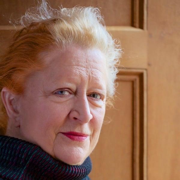 Margaret Heffernan, work, social relationships, DLD20