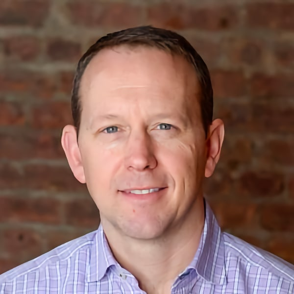 Matt Cooper