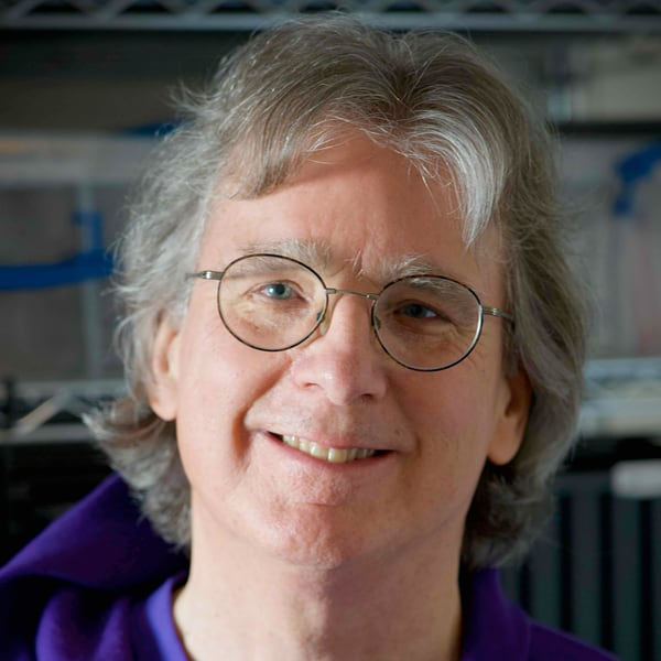 Roger McNamee, Elevation Partners, Facebook, investor, critic