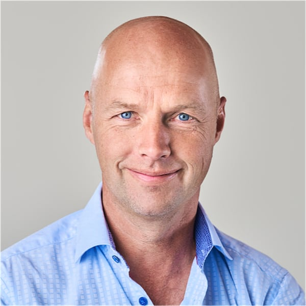 Sebastian Thrun, Kitty Hawk, DLD20