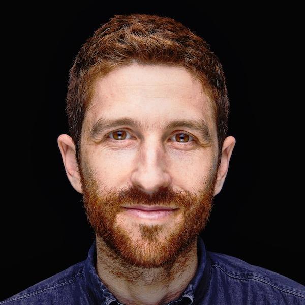 Tristan Harris, ethical technology, Google, DLD20