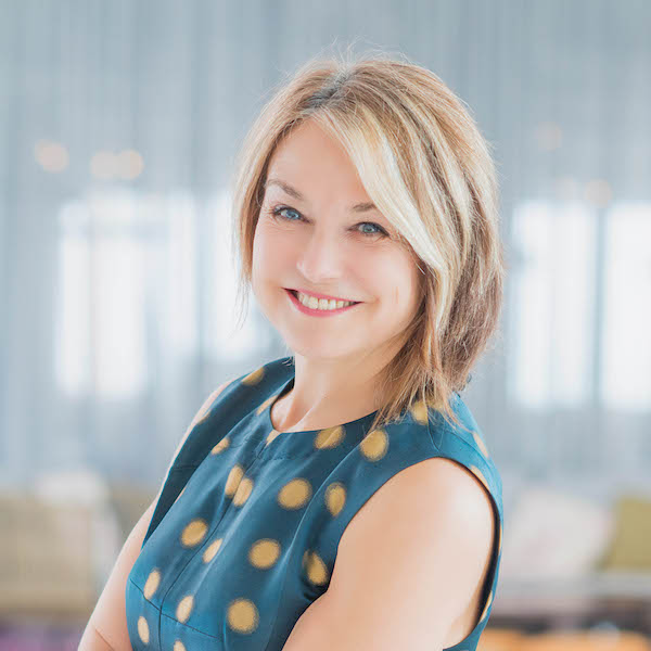 Esther Perel, DLD20, relationships, future of work
