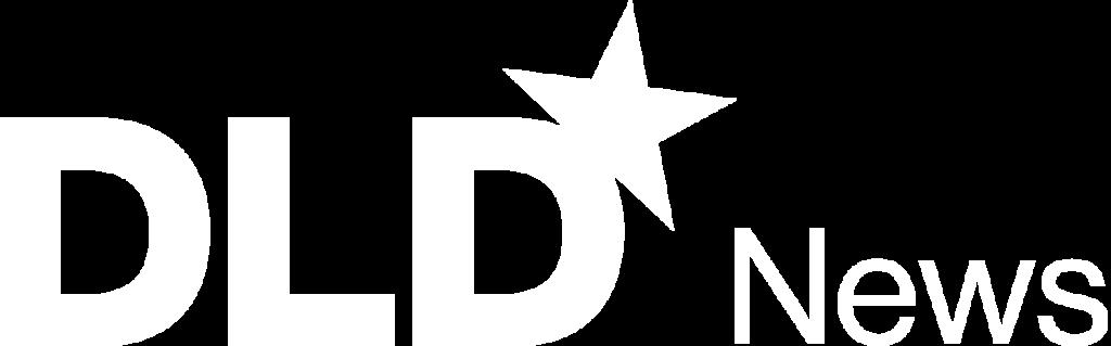 DLD News logo