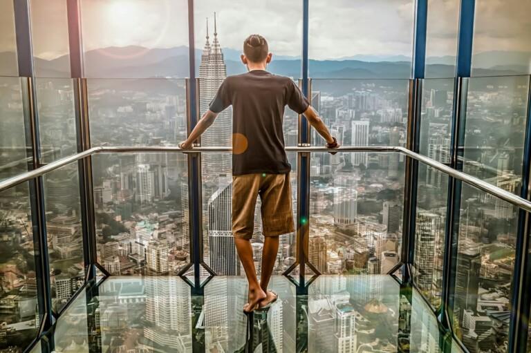 smart cities, urbanization, urban planning, future of cities
