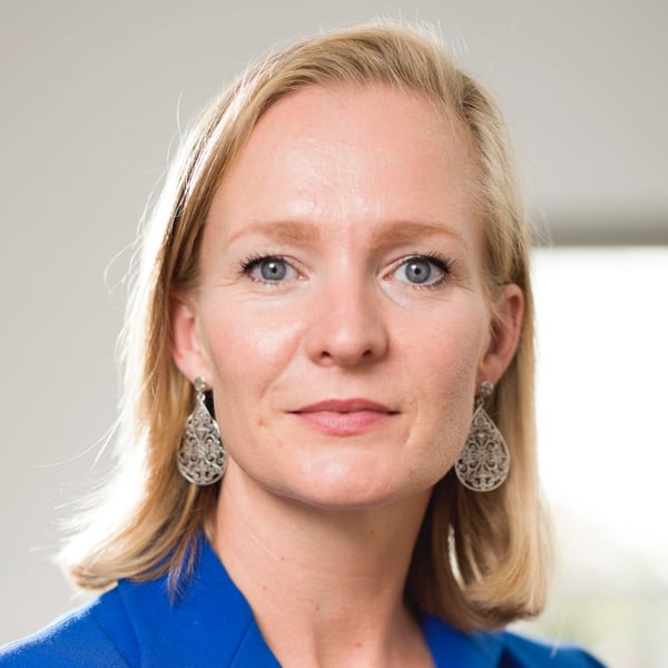 Marietje Schaake, Stanford University, governance, portrait, DLD