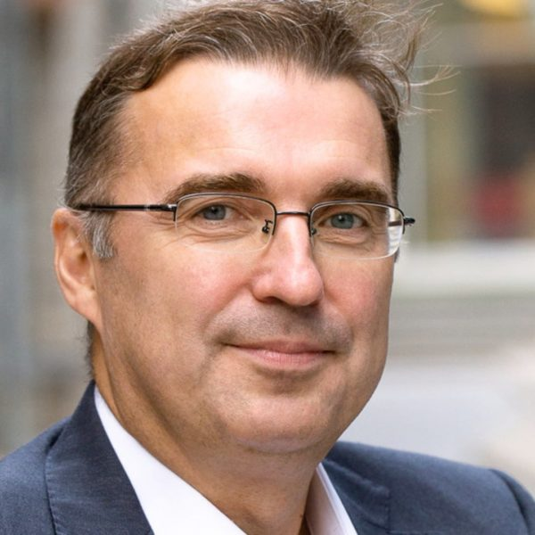 Andres Sutt, parliament, Estonia