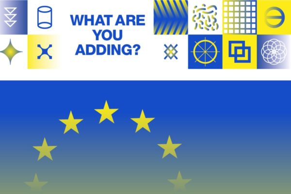 DLD Europe 2020