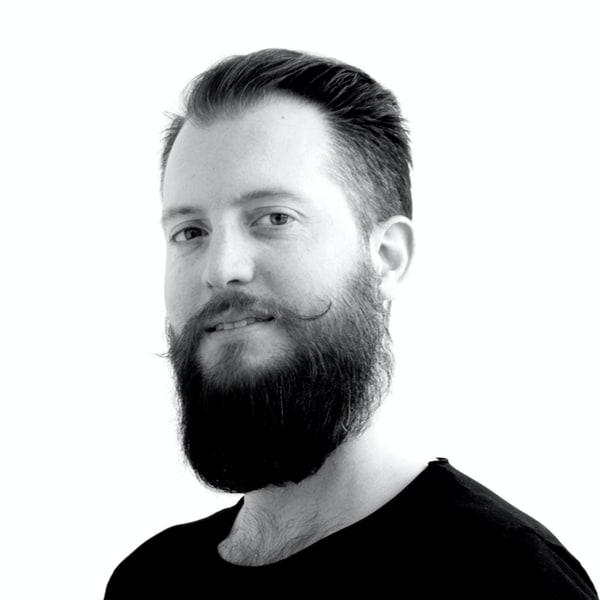 Christian Lindener, Airbus