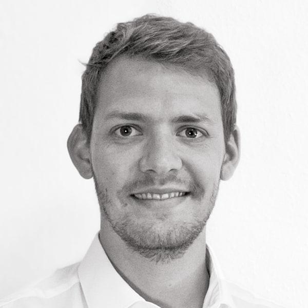 Daniel Metzler, Isar Aerospace