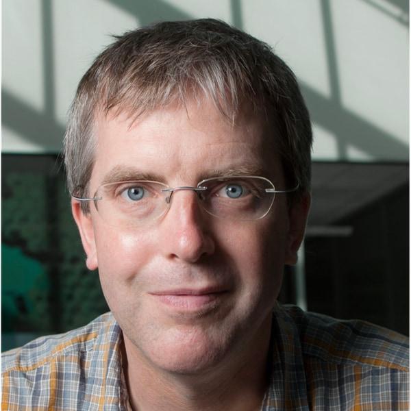 Drew Endy, Stanford University