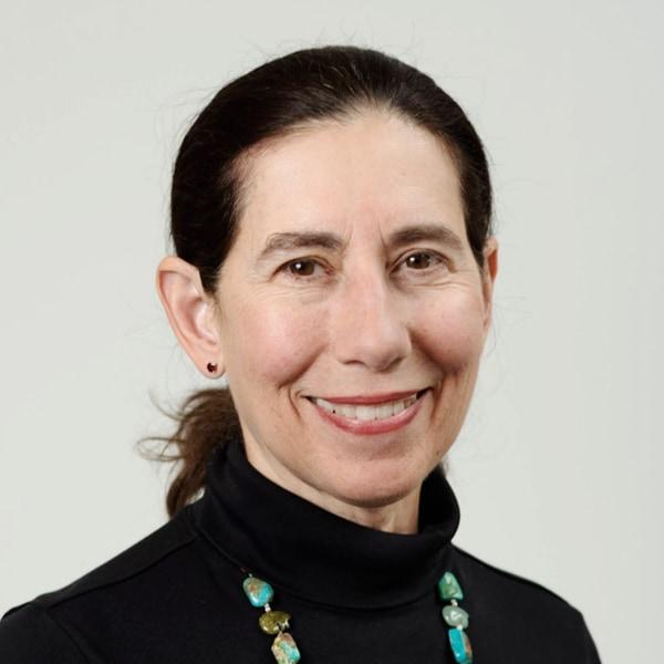 Ellen Jorgensen, Aanika, biotechnology