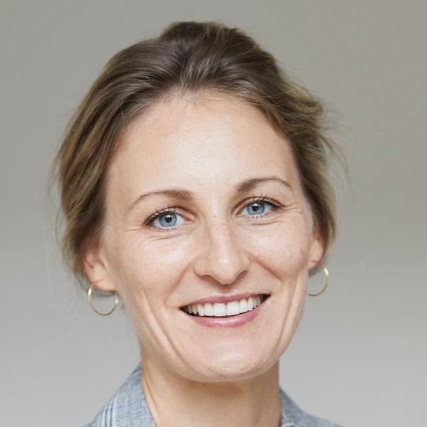 Marie Langer, EOS