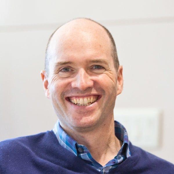 Ben Horowitz, investor, a16z, DLD