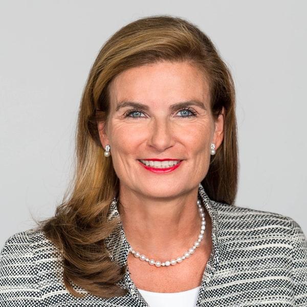 Ann-Kristin Achleitner, TUM, Technische Universität München