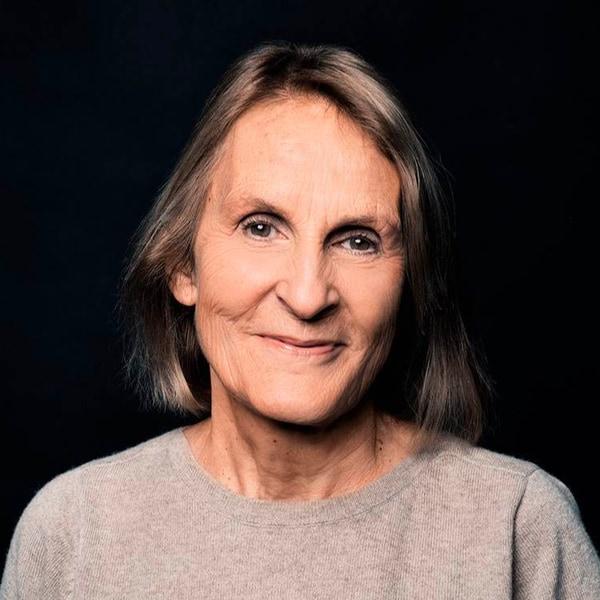 Gabriela Sperl, documentary, filmmaker, film maker