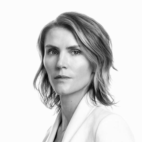 Gabriela Hearst, ethical fashion, Chloe