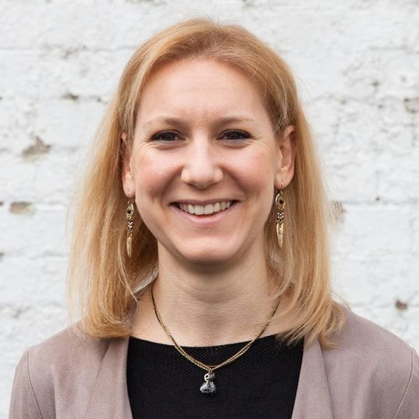Emilie Vanpoperinghe, Oddbox