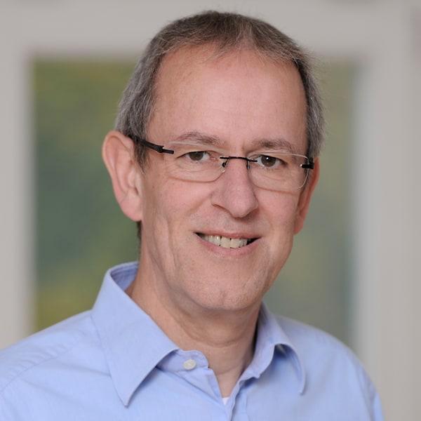 Fritz Oidtmann, Acton Capital